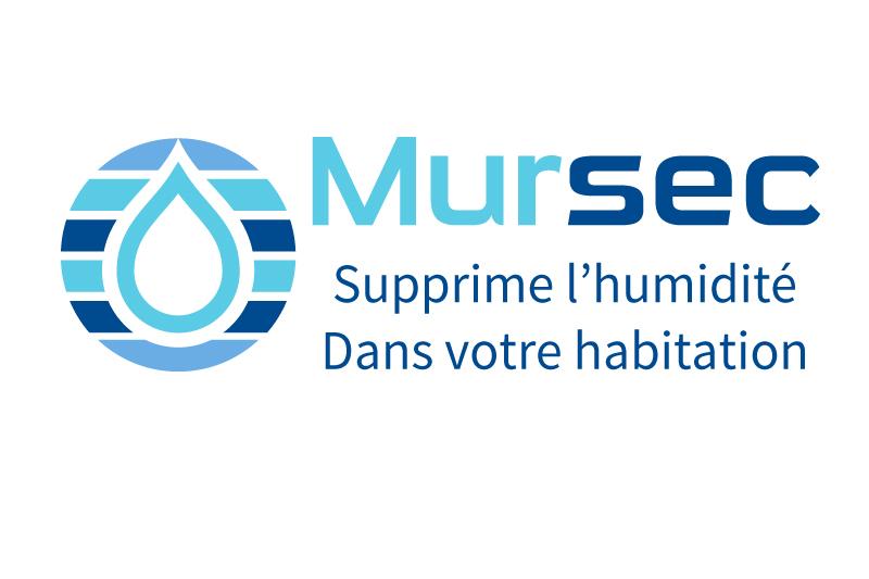 MURSEC